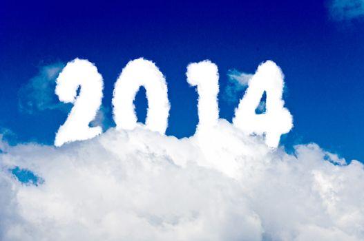 2014 clouds