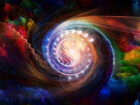 Energy of Internal Motion