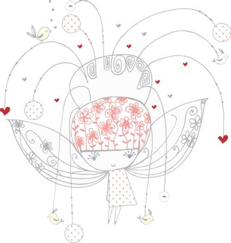romance fairy