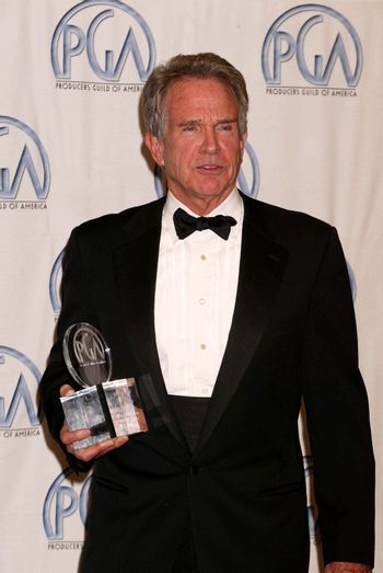 15th Annual Producers Guild Awards