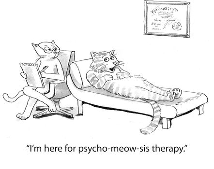 Mental Health and Therapy
