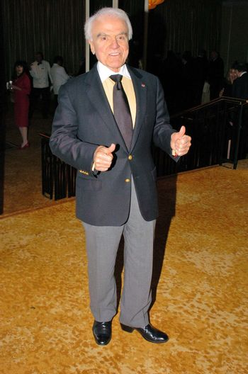 Commitment To A Cure Gala 2005