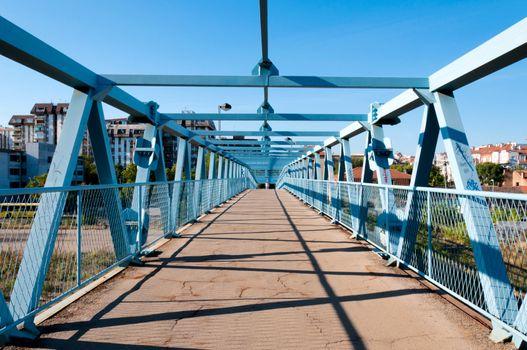 Dorcol bridge