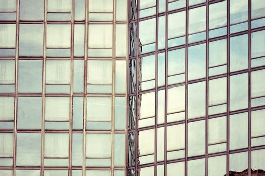 Clear windows