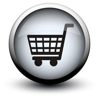 button basket 2d