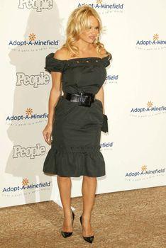 5th Annual Adopt-A-Minefield Gala