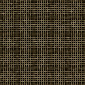 Sack cloth background close up