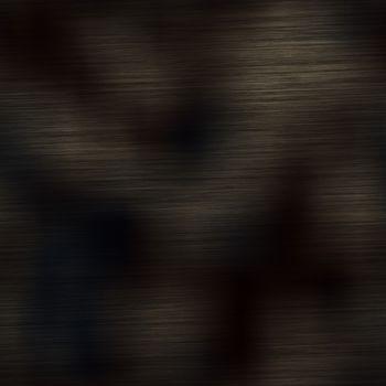 Dark spotted seamless background