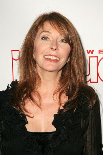 Cassandra Peterson at the In Touch Presents Pets And Their Stars Party, Cabana Club, Hollywood, CA 09-21-05