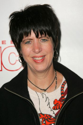 Diane Warren at the In Touch Presents Pets And Their Stars Party, Cabana Club, Hollywood, CA 09-21-05
