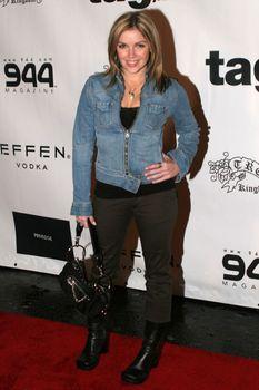 Troy Kingdom & Tag Jeans Fashion Show