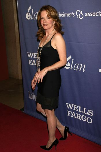 """""""A Night At Sardi's"""" 15th Annual Alzheimer's Benefit"""