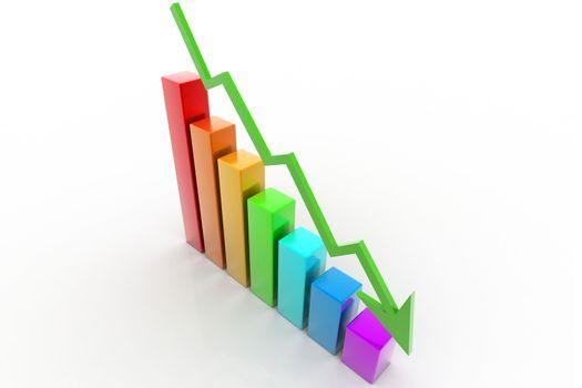 Business Financial Crisis