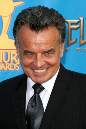 Ray Wise /ImageCollect