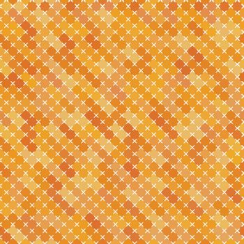 abstract orange texture. Use as a pattern fill, backdrop, surface texture.