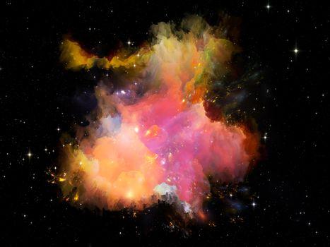 Diversity of Universe