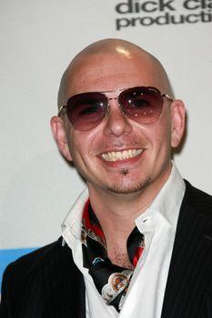 Pitbull /ImageCollect