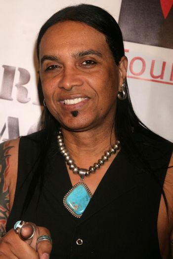 Micki Free at the Opening of 'The Abstract Art of Kris Black' benefitting Survivors of Sexual Abuse. Stanley's Restaurant and Bar, Sherman Oaks, CA. 05-21-09/ImageCollect