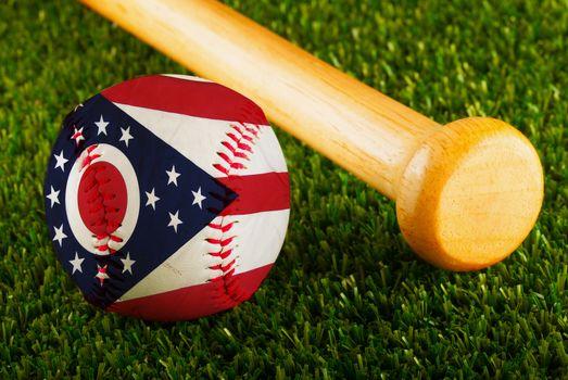 Ohio Baseball