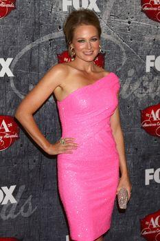 Jewel at the 2012 American Country Awards, Mandalay Bay, Las Vegas, NV 12-10-12/ImageCollect