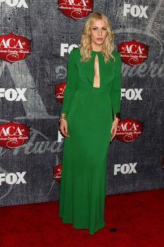 Natasha Bedingfield at the 2012 American Country Awards, Mandalay Bay, Las Vegas, NV 12-10-12/ImageCollect