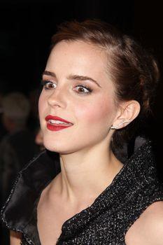 "Emma Watson at ""The Bling Ring"" Los Angeles Premiere, DGA, Los Angeles, CA 06-04-13"
