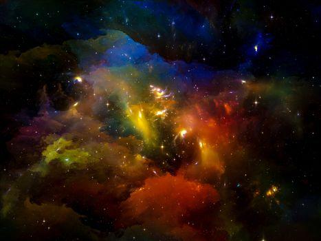 Space Arrangement