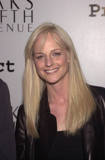 Helen Hunt at the 2nd Annual ALS Benefit at the Hollywood Palladium, 04-10-00