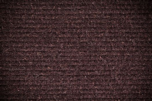 background of knitted texture