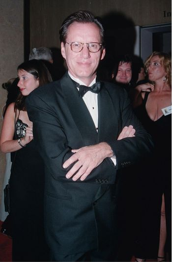 James Woods at the Hollywood Film Awards in Beverly Hills. 08-08-00