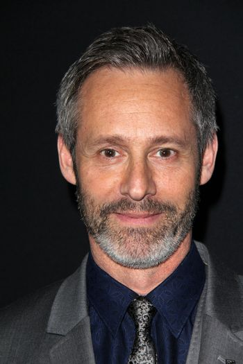 """Michel Gill at the Netflix """"House of Cards"""" Season 2 Special Screening, DGA, Los Angeles, CA 02-13-14/ImageCollect"""