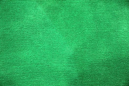The Picture Green background from the carpet.