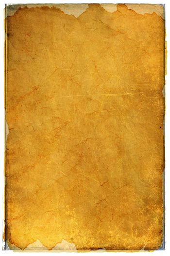 old paper texture, background with space for text