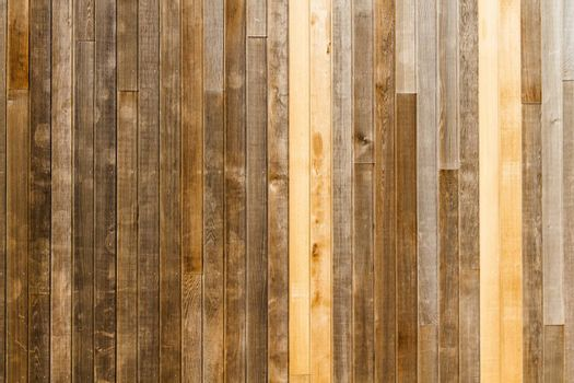 old wood planks background texture