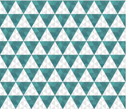 Triangle pattern background, triangle background
