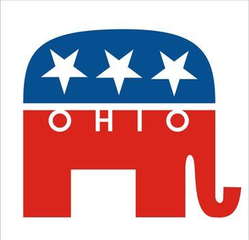 republicans Ohio
