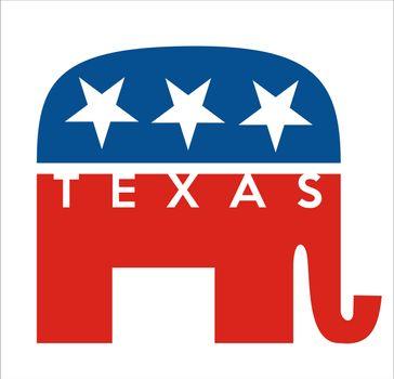 republicans Texas