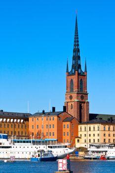 Riddarholmskyrkan-2