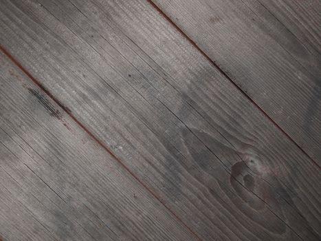 testura di legno