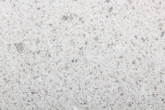Salt bricks surface