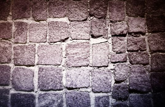 Rock wall, close up.Texture background. Great details.