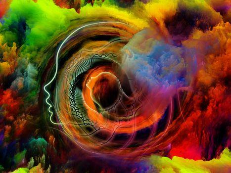 Internal Spectrum