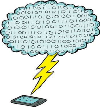 Digital Device and Lightening