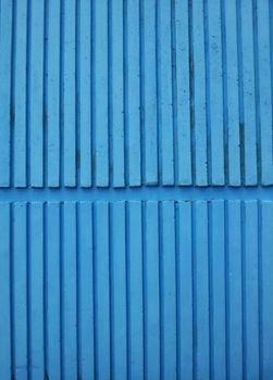 Stripes wall texture