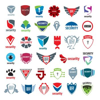 biggest collection of vector logos protection and enforcement