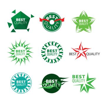 collection of vector icons best quality
