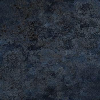 Dark blue wall cardboard abstract background