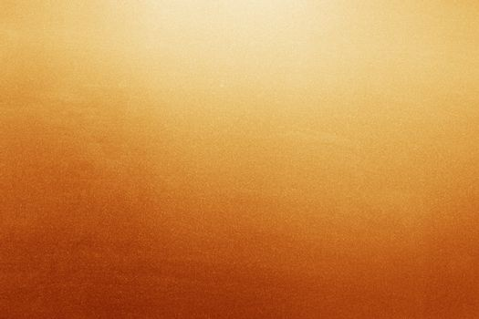 Red and yellow frosted glass background, texture with backlight