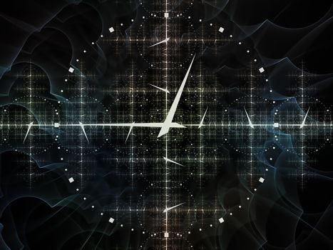 Time Grid