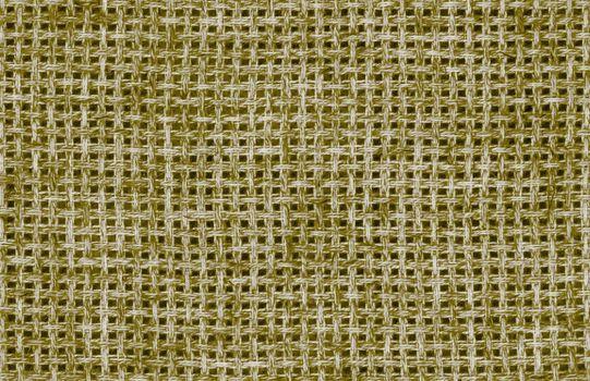 Khaki Canvas Background
